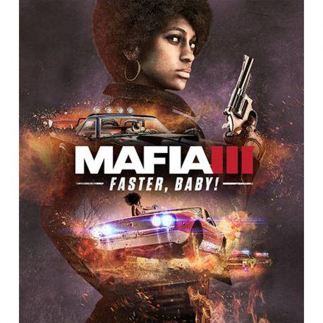 mafia-iii-faster-baby-pc-steam-dlc