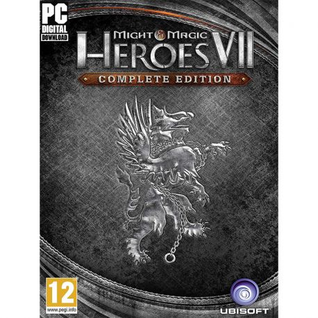 might-magic-heroes-vii-complete-edition-pc-uplay-strategie-hra-na-pc