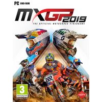 MXGP 2019 - PC - Steam