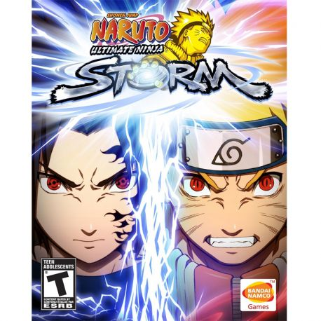 naruto-ultimate-ninja-storm-pc-steam-akcni-hra-na-pc