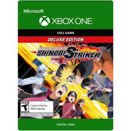 naruto-to-boruto-shinobi-striker-deluxe-edition-xbox-one-digital