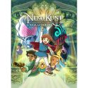 Ni no Kuni Wrath of the White Witch Remastered - PC - Steam