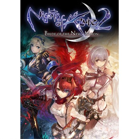 nights-of-azure-2-bride-of-the-new-moon-pc-steam-rpg-hra-na-pc
