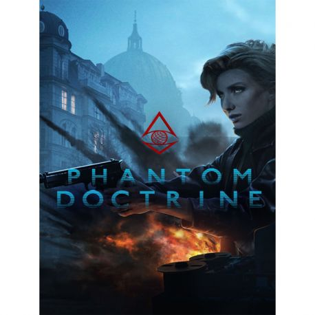 phantom-doctrine-pc-steam-akcni-hra-na-pc