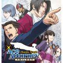 Phoenix Wright: Ace Attorney Trilogy - PC - Steam