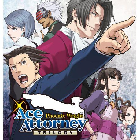 phoenix-wright-ace-attorney-trilogy-pc-steam-adventura-hra-na-pc