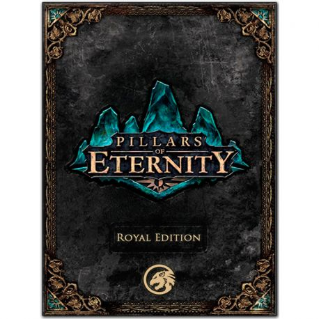pillars-of-eternity-royal-edition-pc-steam-rpg-hra-na-pc