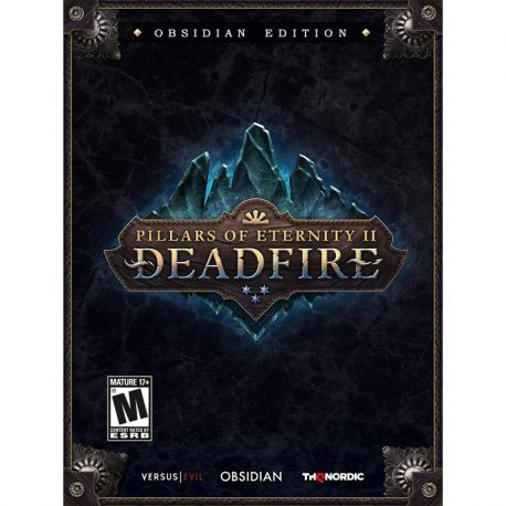 pillars-of-eternity-ii-deadfire-obsidian-edition-pc-steam-rpg-hra-na-pc