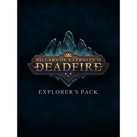 pillars-of-eternity-ii-deadfire-explorers-pack-pc-steam-dlc