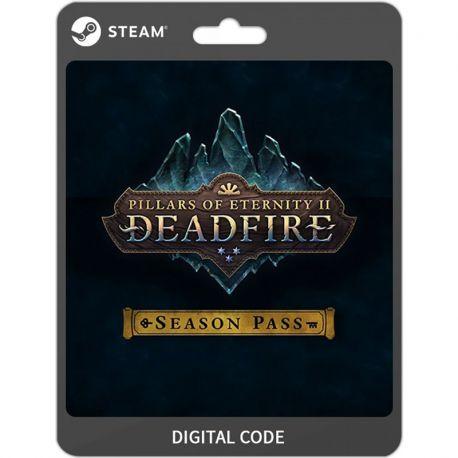 pillars-of-eternity-ii-deadfire-season-pass-pc-steam-dlc