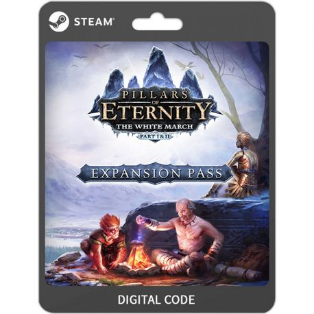 pillars-of-eternity-the-white-march-expansion-pass-pc-steam-dlc