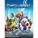 Plants vs. Zombies: Battle for Neighborville - PC - Origin