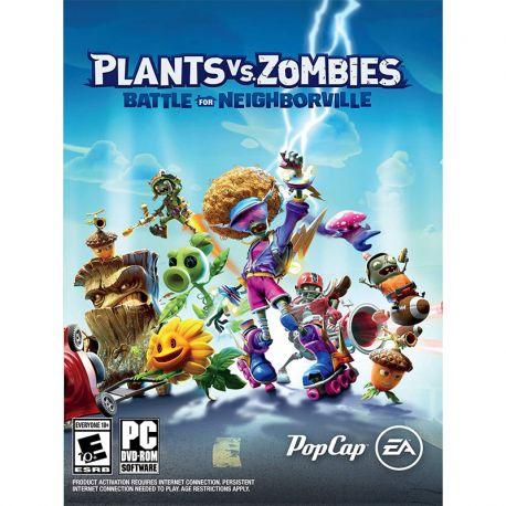 plants-vs-zombies-battle-for-neighborville-pc-origin-akcni-hra-na-pc