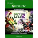 Plants vs. Zombies: Garden Warfare 2 - XBOX ONE - DiGITAL