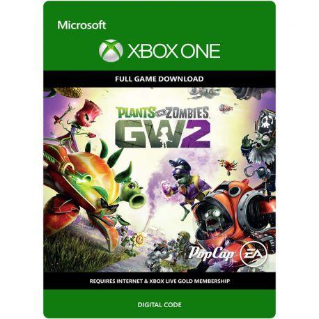 plants-vs-zombies-garden-warfare-2-xbox-one-digital