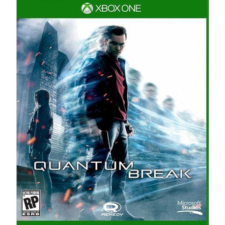 quantum-break-xbox-one-digital