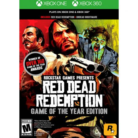 red-dead-redemption-xbox360xboxone-digital