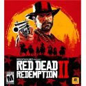 Red Dead Redemption 2 - PC - Rockstar