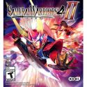 SAMURAI WARRIORS 4-II - PC - Steam