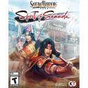 SAMURAI WARRIORS: Spirit of Sanada - PC - Steam