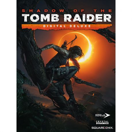 shadow-of-the-tomb-raider-deluxe-edition-pc-steam-akcni-hra-na-pc