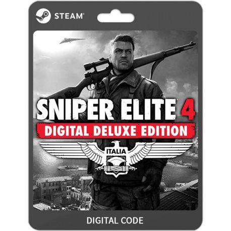 sniper-elite-4-deluxe-edition-pc-steam-akcni-hra-na-pc