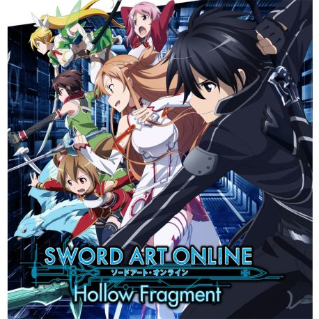 sword-art-online-re-hollow-fragment-pc-steam