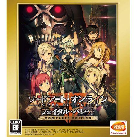 sword-art-online-fatal-bullet-complete-edition-pc-steam-rpg-hra-na-pc