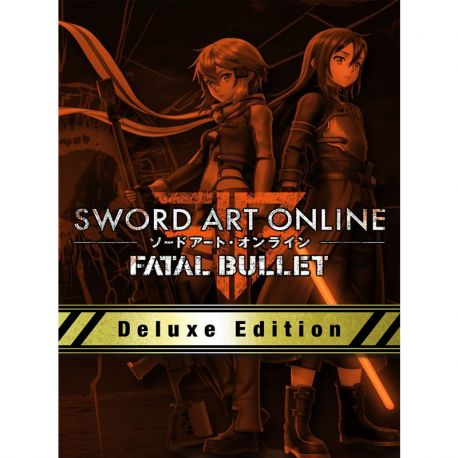 sword-art-online-fatal-bullet-deluxe-edition-pc-steam-rpg-hra-na-pc