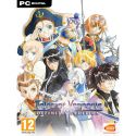 Tales of Vesperia: Definitive Edition - PC - Steam