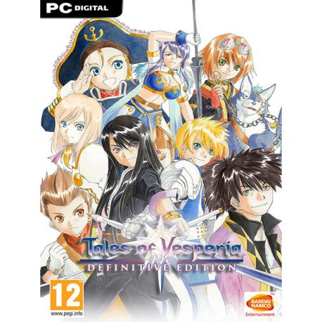 tales-of-vesperia-definitive-edition-pc-steam-rpg-hra-na-pc
