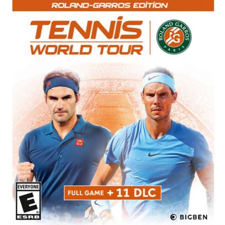 tennis-world-tour-roland-garros-edition-pc-steam-sportovni-hra-na-pc