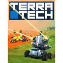 TerraTech - PC - Steam