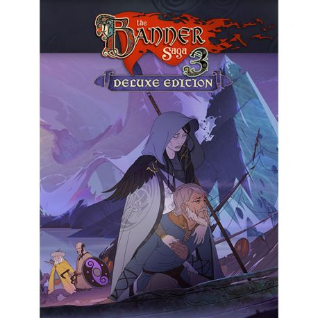 the-banner-saga-3-deluxe-edition-pc-steam-rpg-hra-na-pc