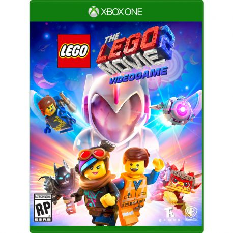 the-lego-movie-2-videogame-xbox-one-digital