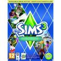 The Sims 3 Horké lázně - PC - Origin - DLC