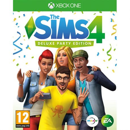 the-sims-4-deluxe-party-edition-xbox-one-digital