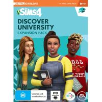 the-sims-4-hura-na-vysokou-pc-origin-dlc