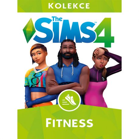 the-sims-4-fitness-pc-origin-dlc