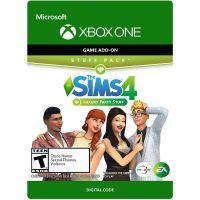 The Sims 4: Přepychový Večírek - XBOX ONE - DiGITAL