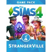 the-sims-4-strangerville-pc-origin-dlc