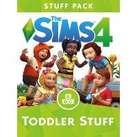 The Sims 4: Batolata - PC - Origin - DLC