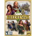 The Sims Medieval - PC - Origin
