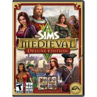 the-sims-medieval-deluxe-pc-origin-simulator-hra-na-pc