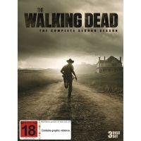 The Walking Dead: Season 2 - PC - Steam