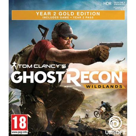 tom-clancy-s-ghost-recon-wildlands-year-2-gold-pc-uplay-akcni-hra-na-pc