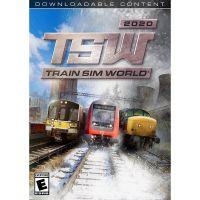 Train Sim World 2020 - PC - Steam