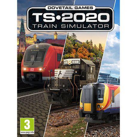 train-simulator-2020-pc-steam-simulator-hra-na-pc