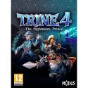 Trine 4: The Nightmare Prince - PC - Steam