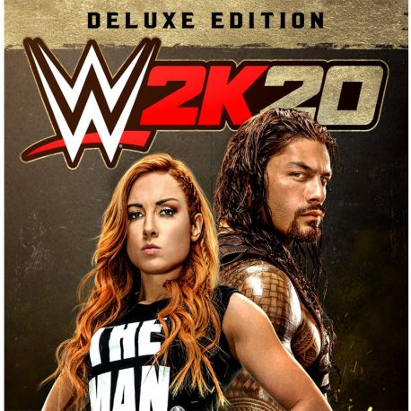 wwe-2k20-deluxe-edition-pc-steam-akcni-hra-na-pc